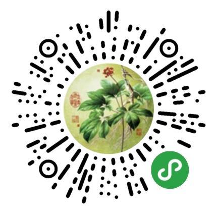 江苏数码印花设备