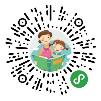 沈阳母婴亲子教育平台