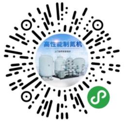 广东风韵华朗机械公司