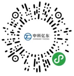 浙江亿东空气净化器